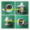 Turbocompressor S2e 115-1181 167575 0r6904 1151181 178150 voor Kat 938f