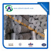 3 ' x 100 ' Fabric100G/M2 14.5AWG Wire Backed Silt Fence