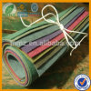 100GSM, 180GSM Color Felt Fabrics, Non Woven Felt Fabrics
