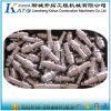 Láminas para arado de nieve de carburo Estabilización del suelo