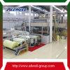 Expérimenté PP non-tissés Making Machine (AW-S / SS / SMS 1600/2400/3200)