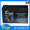 Bestes Angebot für Batterie mit Leitungskabel-Säure-Batterie der Vasworld Energien-Marken-12V7ah