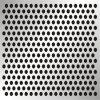 高品質の打つ網/パンチ穴の網の製造者