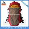 S'élever de montagne campant neuf augmentant le sac de course de sport en plein air de sac à dos