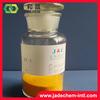 Teinture de cuivre acide de la teinture de jaune de qualité (BY-1)