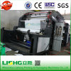 2.4meter Highquality Flexo Printing Machine