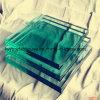 PVB Laminated Glass mit AS/NZS2208 (LWY-LG02)