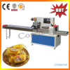 De Machine van de Omslag van de Pastei van China