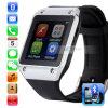 Samsung Gear Watch Mobile Phoneのための同じDesign