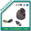 ИК Car Camera CCD Dome Mini цвета с Audio Optional