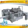 36000bph automática Máquina de engarrafamento