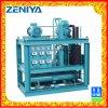 Attrezzatura di refrigerazione di temperatura insufficiente/unità del condensatore per cella frigorifera