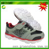 OEM Wholesale Fashion Kids Light Sports Chaussures bébé