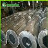 Bobina galvanizada quente do Galvalume do metal de folha do zinco da telhadura do ferro dos produtos novos