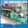 Máquina pequena da fatura de papel de tecido do toalete da capacidade Sf-787mm para o papel higiénico