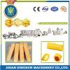 chaîne de fabrication remplissante crème de casse-croûte