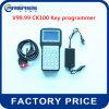 Ck100 Auto Key Programmer V99.99 Ck-100