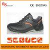 Ботинки безопасности Дубай, ботинки безопасности RS225 фирменного наименования