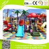 China vuelos de goma de seguridad exterior Pavimentos para parques infantiles Rubber Mat