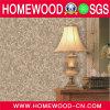 Huis Decoration voor Wallpaper (550g/sqm)