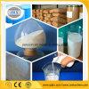 De betrouwbare Chemische producten van de Deklaag van het Document van de Kwaliteit