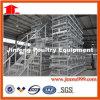 H het Systeem van de Kooi van de Kip van de Batterij van de Grill van de Laag van het Frame in China met Goede Kwaliteit wordt gemaakt die