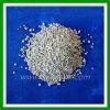 Engrais superbe triple de phosphate de TSP