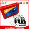 Повышать 6-13  держателей &Tool столба инструмента изменения качания (150-300mm) быстро