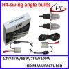 35W H4-2 HID Xenon Lamp para Auto Headlight