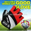 2014 промотирование - таможни перчаток перчаток лета способа перчатки динамической задействуя