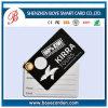L'ISO14443A vérifié 13.56MHz Carte à puce sans contact RFID