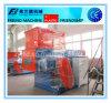 Máquina Triturador de plástico/borracha