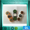 Girador da mão do EDC do girador do brinquedo com o rolamento de esferas 608 cerâmico o mais popular