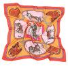 Ткань /Georgette Georgette Silk /Silk Silk Crinkle Georgette Crinkle (ST13)