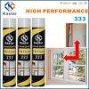 Высокая эффективность расширяя огнезамедлительную пену полиуретана (Kastar 333)