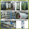 Volle automatische Wasserbehandlung-Maschine