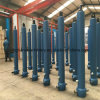 Cilindro hidráulico para a fábrica da manufatura do reboque