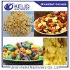 Nuovo tipo alimento dei cereali che fa macchinario