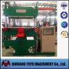 Machine de vulcanisation pour le vulcanisateur de presse hydraulique