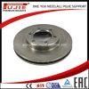 Qualité Disc Brake Rotor pour Toyota Truck 43512-34040