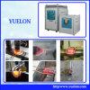 Hoge frequentie inductie verwarmingsinstallaties Machine (sf-60AB 60KW)