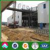 Esay Assemble Steel Structure Construction Building для Manufacturing Plant