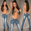 Sexy Lady Jeans (JBW0036)