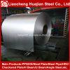 Specilized in lamiera di acciaio del galvalume di 55% Gl fatta in Cina