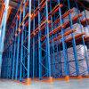 Aandrijving in Rek van Chinese Fabrikant