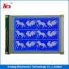 PFEILERlcd-Baugruppe 320*240 Stn oder FSTN Grafik LCD-Bildschirmanzeige