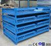 Caixa do escaninho pesado da ferramenta & de armazenamento do transporte & do engranzamento de fio do fornecedor de China