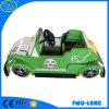Дешевый электрический автомобиль игрушки Batery Chilren