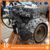 De Dieselmotor Assy van Isuzu 4HK1 voor Graafwerktuig zx240-3 Motor