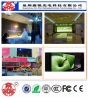 P4 Indoor Full Color LED Display Module 256mm * 128mm